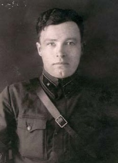 Александр Шлемов