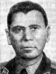 Малахов Борис Фёдорович