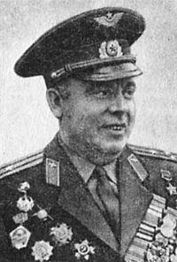 Сырцов Дмитрий Дмитриевич