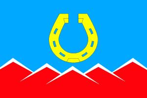 Flag_of_Yuryuzan_(Chelyabinsk_oblast)