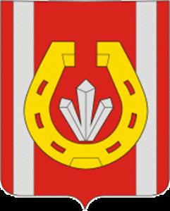 Герб Катав-Ивановского района