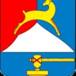 Герб Усть-Катава