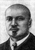 Абражанов Александр Алексеевич