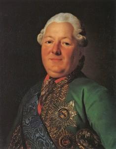 Василий-Михайлович-Долгорукий-Крымский