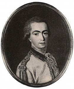 ГавриилИльичБибиков(1746—1803)