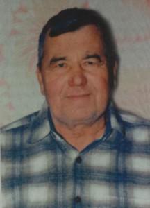 Иван Петрович Самарин