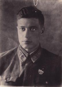 Фигичев Валентин Алексеевич