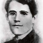 Александр Степанович Мельников