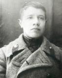 Сурин Л. Н.