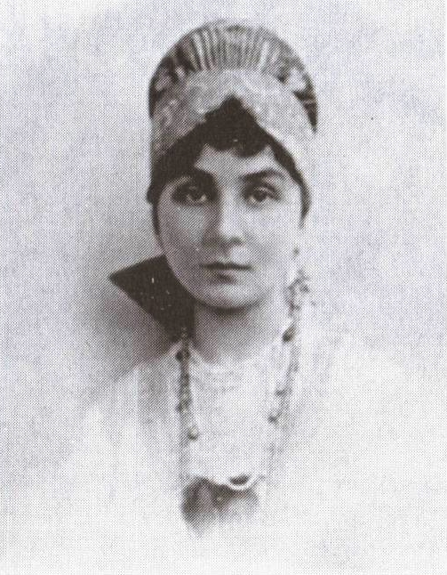 Анна Тимирева2