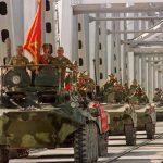 Вывод-войск-из-Афганистана-1989